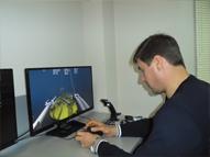 STORM ROV Courses