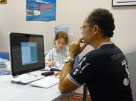 storm motorman qualification examinations