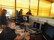 ROV Piloting courses